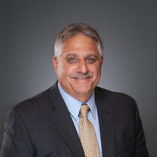 Dr. Roy Novick DDS