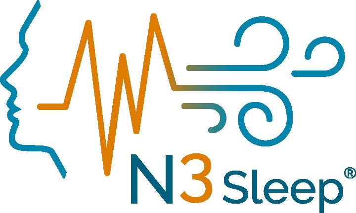 N3 Sleep: Consulting Division of DreamSleep