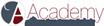 Academy of Clinical Sleep Disorders Disciplines