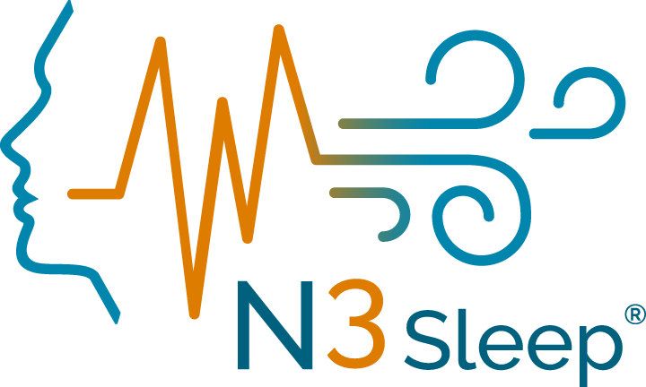 N3 Sleep: Consulting Division of DreamSleep